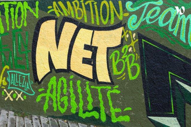NetMedia Group