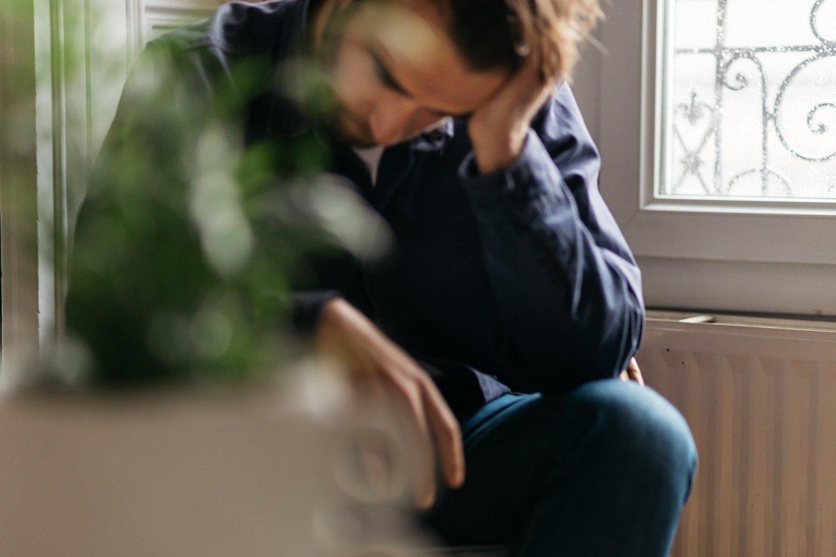 Le burn out autistique : qu'est-ce que c'est ?