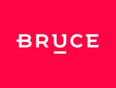 Instagram - Bruce