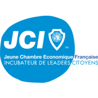 Jeune Chambre Économique Française