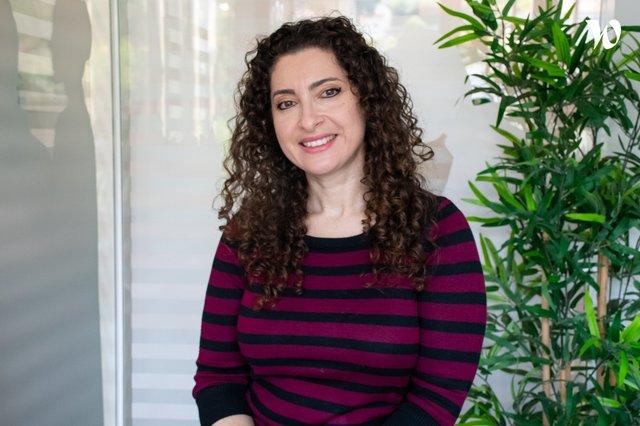 Meet Debbie, Technical Writer - Vulog
