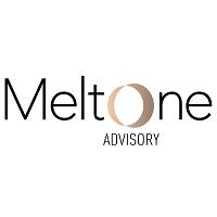 MeltOne Advisory
