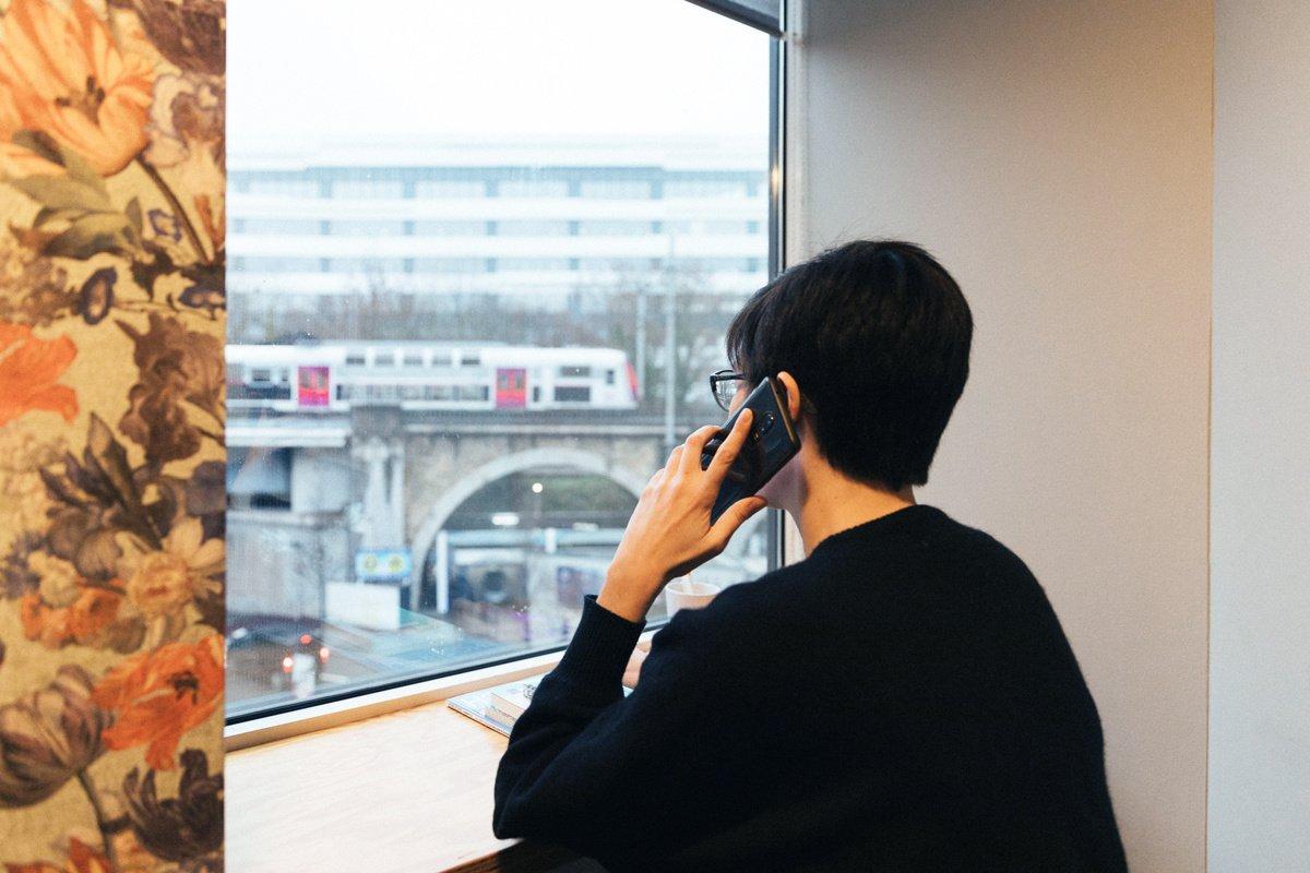 ¿Cómo hacer una entrevista por teléfono?