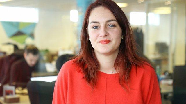 Rencontrez Elodie, Client Success Manager  - Synomia