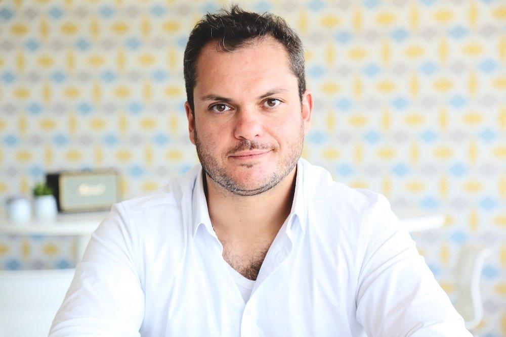 Adrien L'Hostis - Manageo