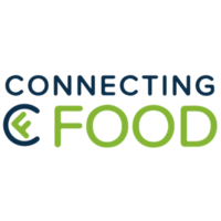 Connecting Food