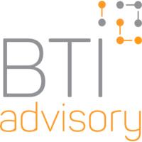 BTI Advisory