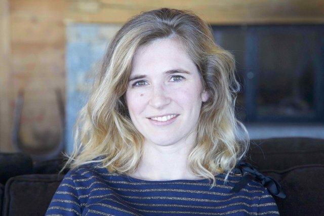 Rencontrez Claire, Directeur Digital et Projets IT  - Club Med