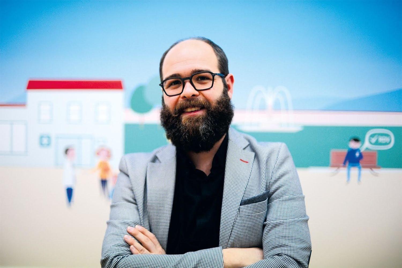 Interview | Le métier d'UX UI chez Doctolib | WTTJ