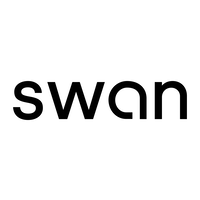 Compliance Officer - Spain