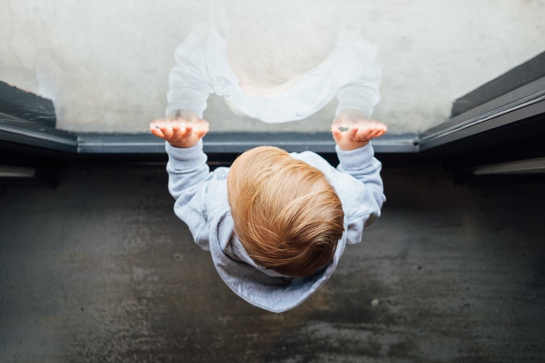 Télétravail avec les enfants : comment gérer la situation ?