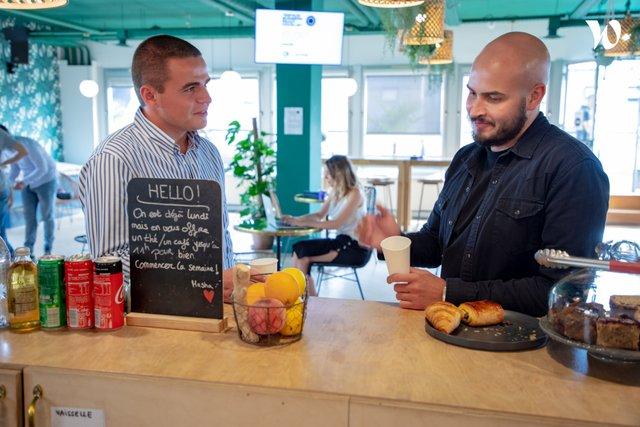Simplis partenaire de Auto-Entrepreneur.fr