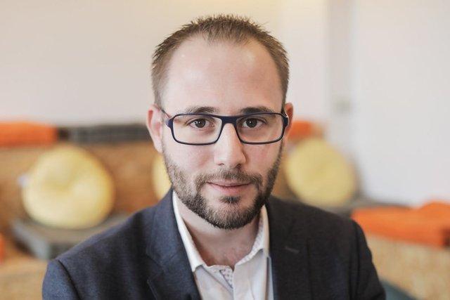 Rencontrez Alexandre, Ingénieur Sécurité Securiview - LINKBYNET