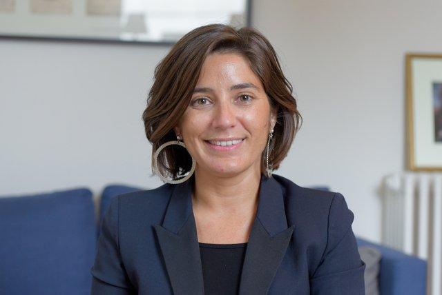 Rencontrez Clémence, Directrice Service Client - ID&AL groupe