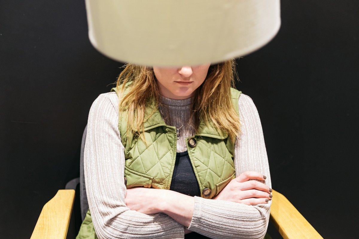 Le syndrome de Caliméro : ce collègue qui se plaint tout le temps