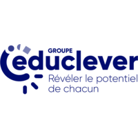 Groupe Educlever