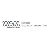 WAM-Référencement