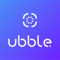 Ubble