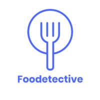 Foodetective