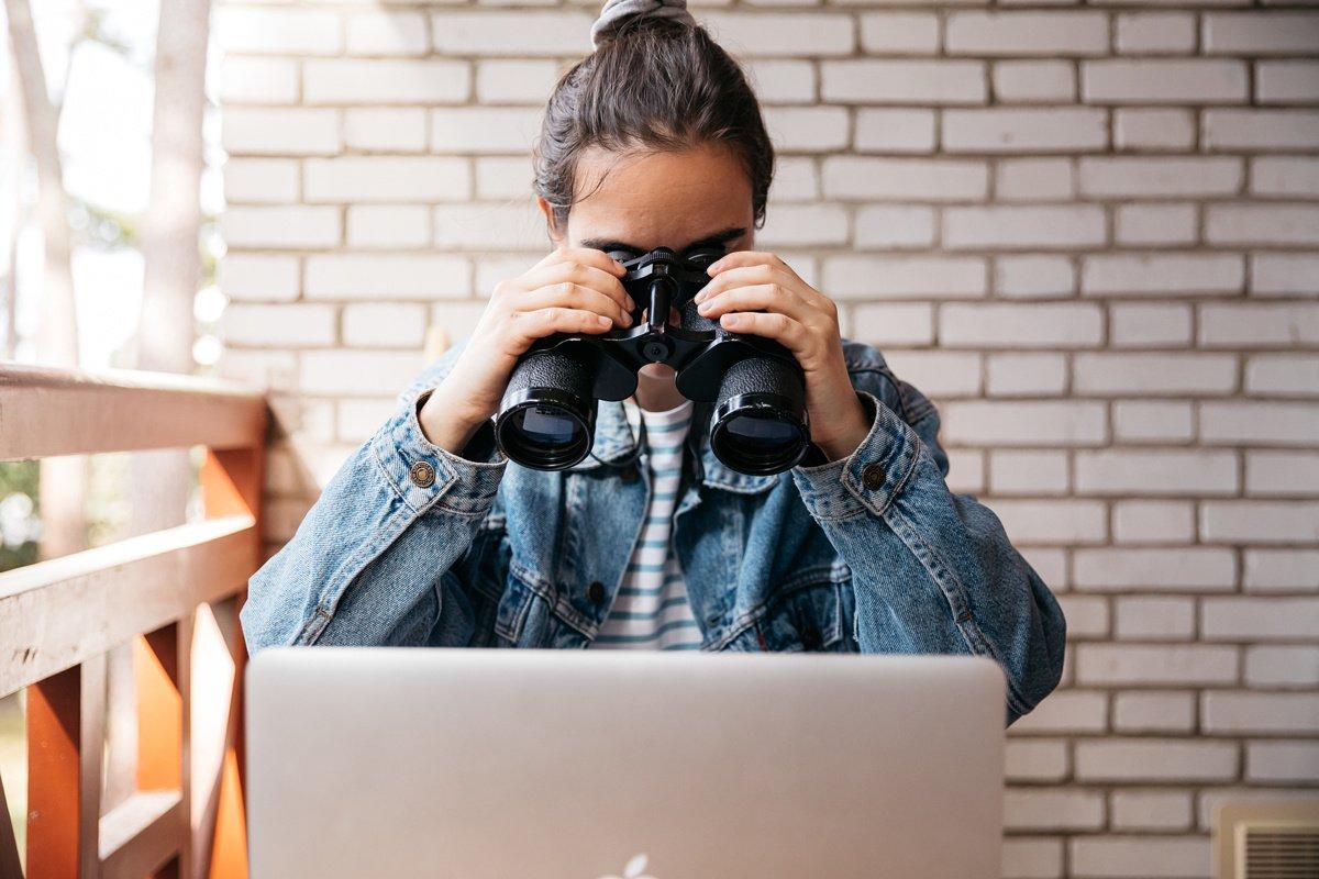 Surveillance et télétravail : quels sont vos droits ? Témoignages