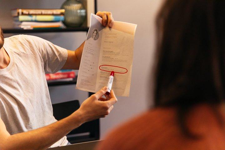 14 idées reçues sur le process de recrutement