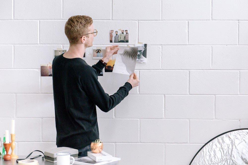 Le multitasking ou l'art d'avoir plusieurs métiers
