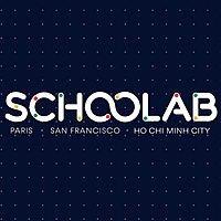 Schoolab