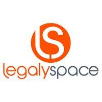 LegalySpace