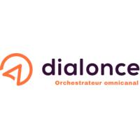DialOnce