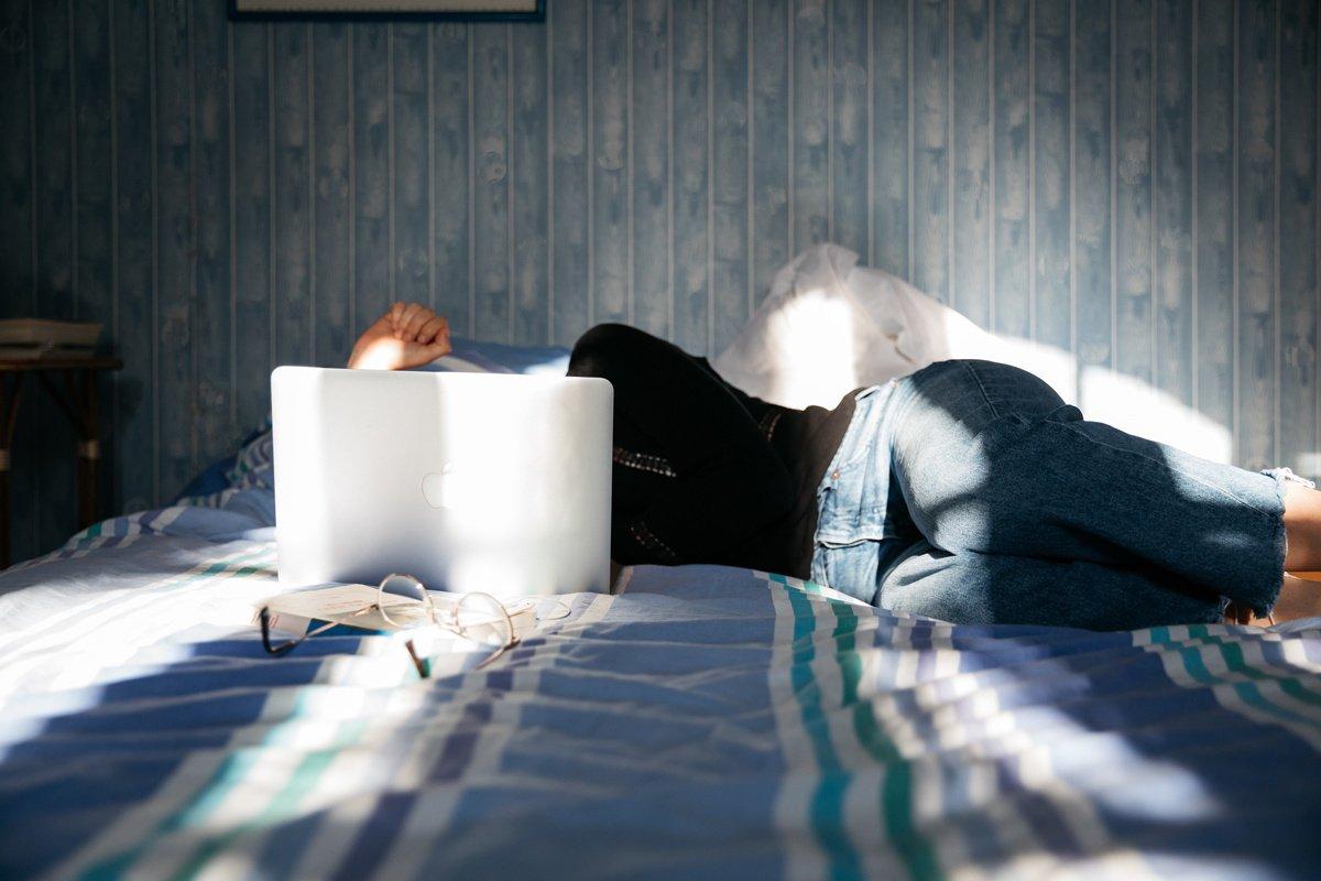 ¿Qué es el síndrome del superviviente en el trabajo?