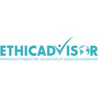 ethicadvisor