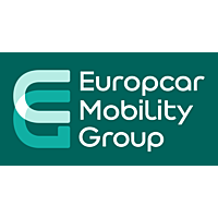 Europcar Mobility Group